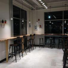 designspace_nakedlunch_brynmawr3